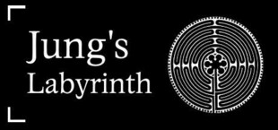 Jung's Labyrinth