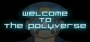 Welcome to the Polyverse