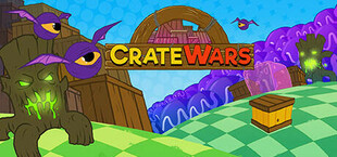 Crate Wars