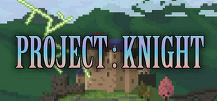 PROJECT : KNIGHT™