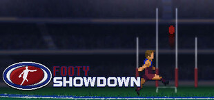 Footy Showdown