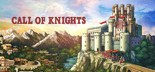 Call of Knights