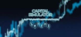 Capital Simulator