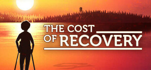 The Cost of Recovery