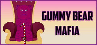 Gummy Bear Mafia