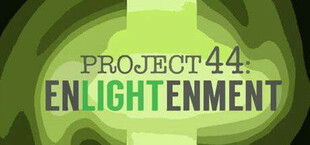 Project 44: EnLIGHTenment