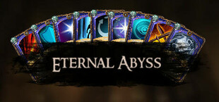 Eternal Abyss