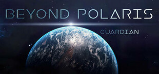 Beyond Polaris Guardian
