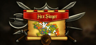 Hex Slayer