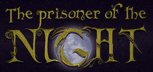 A prisioneira da Noite - The prisoner of the Night