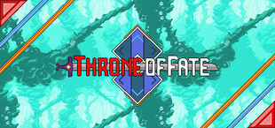 Throne of Fate