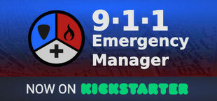 911 Emergency Manager
