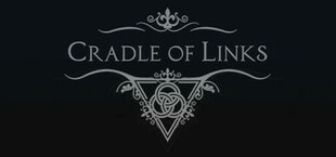 Cradle of Links