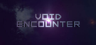 Void Encounter