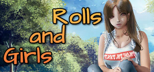 Rolls and Girls