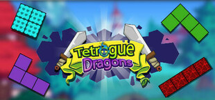 Tetrogue Dragons