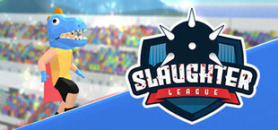 Slaughter League