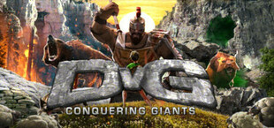 DvG: Conquering Giants
