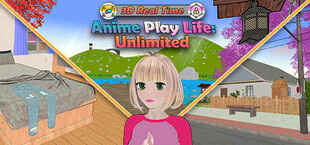 Anime Play Life: Unlimited
