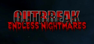 Outbreak: Endless Nightmares
