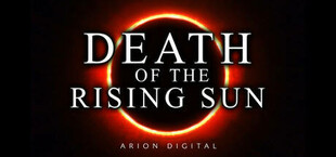 Death of the Rising Sun