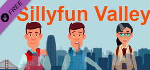 Sillyfun Valley