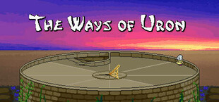 The Ways of Uron