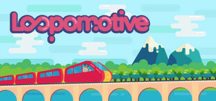 Loopomotive