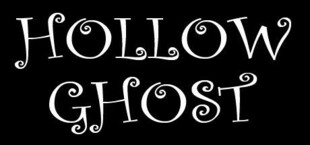 Hollow Ghost