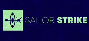 Sailor Strike