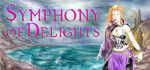Symphony of Delights
