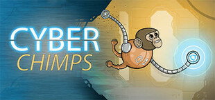 Cyber Chimps