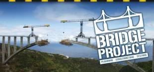 Bridge project скачать торрент бесплатно русская версия.