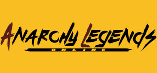 Anarchy Legends Online