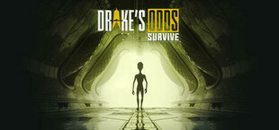 Drake's Odds: Survive