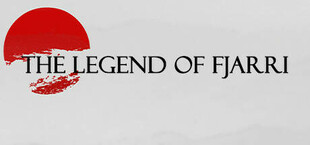 The Legend of Fjarri