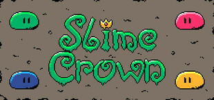 Slime Crown