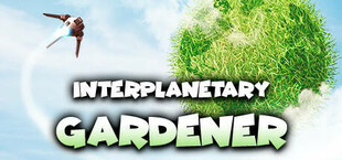 Interplanetary Gardener