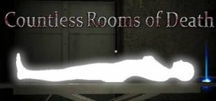 Countless Rooms of Death