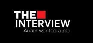 The interview торрент, скачать бесплатно полную версию.