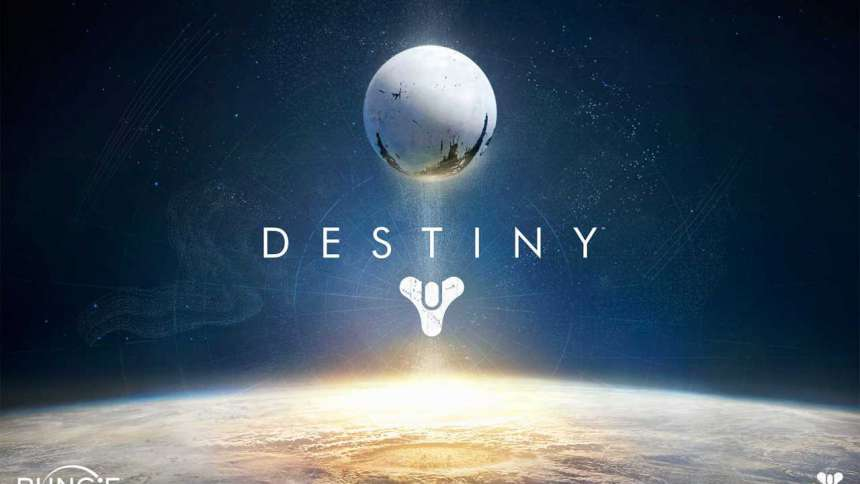Destiny: Видео о разработке персонажей