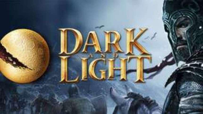 Интервью с разработчиками Dark and Light о магии в игре