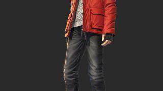 Скриншот или фото к игре Blade and Soul из публикации: Blade and Soul - Новые костюмы к праздникам