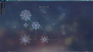 Скриншот или фото к игре Moonlight Blade из публикации: Moonlight Blade - Обзор игры в преддверии очередного этапа тестирования