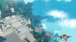 Скриншот или фото к игре Revelation из публикации: Revelation - Информация о домах для гильдий