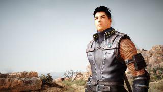 О будущих обновлениях Black Desert: пополнение в арсенале бойцов, пираты у берегов, ниндзя в ночи и другое