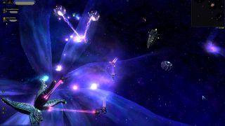 Armada Online