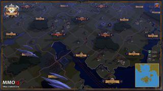 Скриншот или фото к игре Albion Online из публикации: Итоги сентября от разработчиков Albion Online