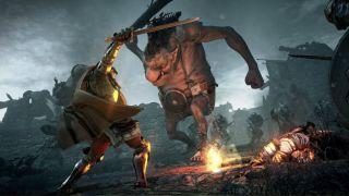 Black Desert - Альфа-тест западной версии игры стартует 26 октября