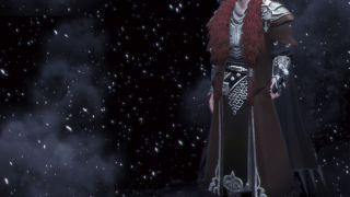 Скриншот или фото к игре Moonlight Blade из публикации: Moonlight Blade - Анонс нового класса и изменения баланса